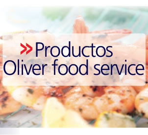 Oliver productos